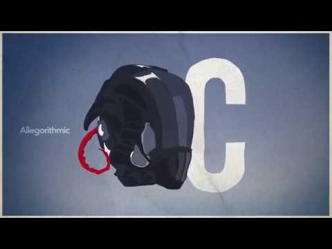 TV COMMERCIAL Créative France