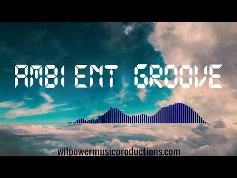 """R&B Smooth Type Beat """"Ambient Groove""""Hip Hop Rap Instrumental"""