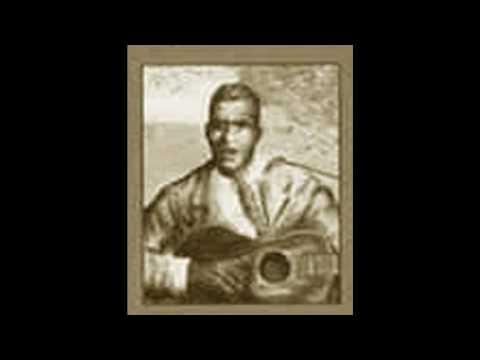 Henry Thomas - Texas Easy Street mp3