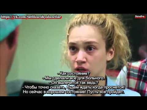 Милые обманщицы 7 сезон 16 серия Русское промо