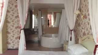weekend travel в маринс парк отеле... люблю Сочи ♥♥♥(, 2014-12-25T09:19:00.000Z)