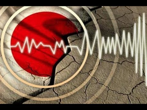 Twin Earthquakes Shake the Earth-Eerie Sounds Coming From the Sky-Floods Wreak Havoc Worldwide