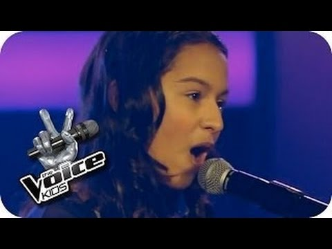 The Voice Kids Deutschland Best Auditions All Time Voice Kids Germany Part 2