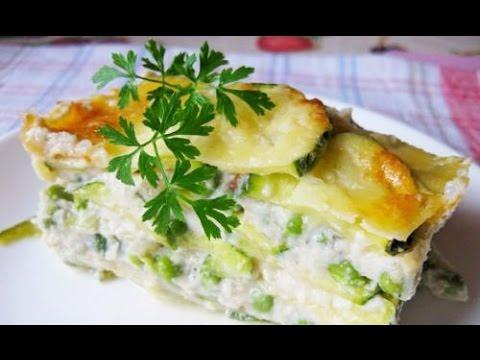 Рыбная запеканка рецепт Как приготовить запеканку Запіканка з риби Рецепт запеканки из рыбы