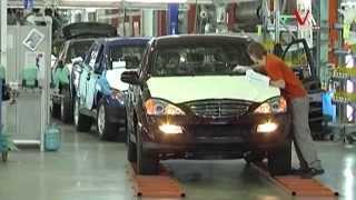 Владивосток игнорирует всемирный день отказа от авто