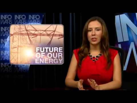 Green Energy vs The Grid