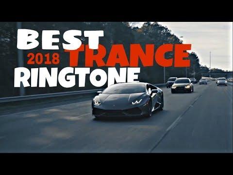 Best trance ringtone 2018 download