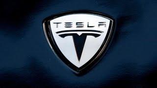 Tesla stock drops after DOJ launches criminal probe into company
