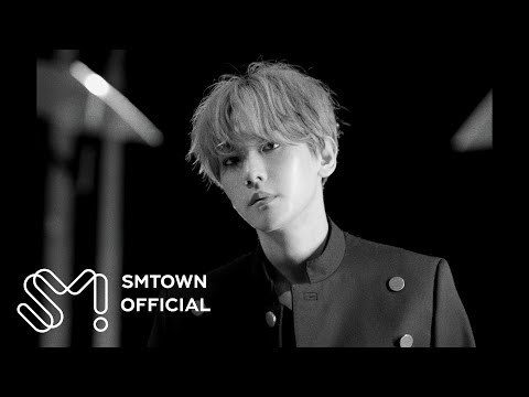 BAEKHYUN 백현 'UN Village' MV Teaser