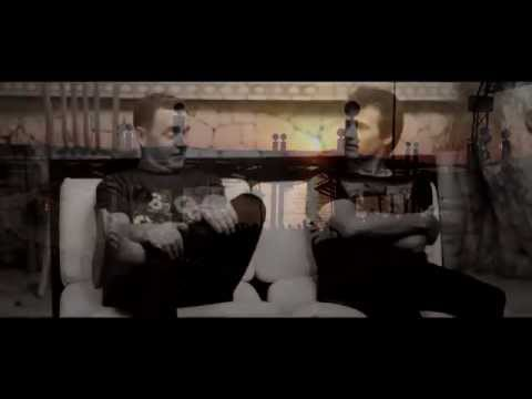 Nick Warren b2b Hernan Cattaneo - The Soundgarden Ibiza Sessions