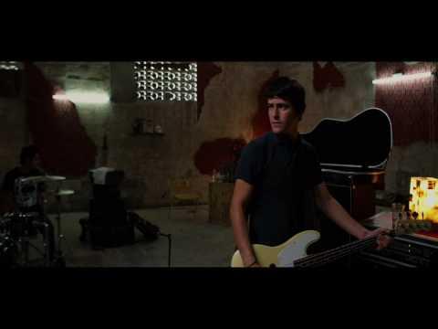 Insite - Me Amaras al Amanecer [[Official Video HD]]