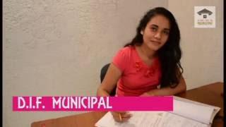 Bienvenido a Jacala, H. Ayuntamiento 2016-2020