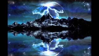 Amon Amarth - Twilight of the Thunder God Symphonic Cover