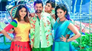 BHARJARI | RANGA BAARO SONG DOWNLOAD | EXCLUSIVE | DHRUVA SARJA | INDU NAGRAJ | V HARIKRISHNA