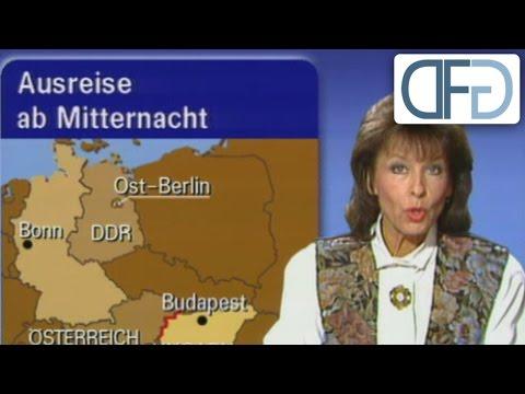 Beton und Devisen - zur wirtschaftlichen Bedeutung der DDR-Grenzanlagen (1996)