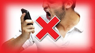 Texting MISTAKES That Make You Look STUPID! | Bad Text & Email Habits You Need To STOP!