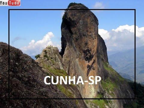 Belezas de Cunha-SP