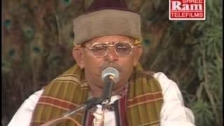 Shivkuvarbana Dikara |Gujarati Dayro |Khimji Bharvad