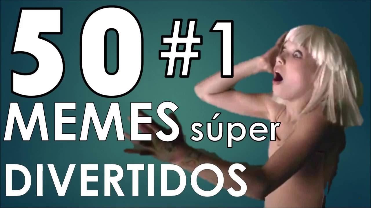 50 memes s per divertidos 1 los mejores memes en - Mejores arquitectos espanoles ...