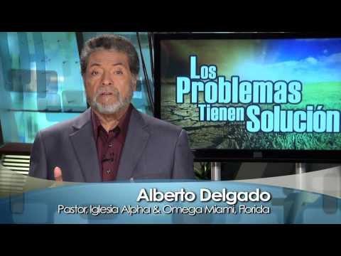 Todo Es Posible - Los Problemas Tienen Solución