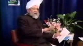 Alligations on Ahmadiyyat 9{Urdu Language}