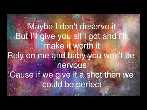 Lucas & Steve feat Haris - Perfect
