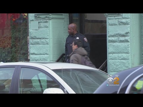 NYPD Will Oversee Security At Homeless Shelters