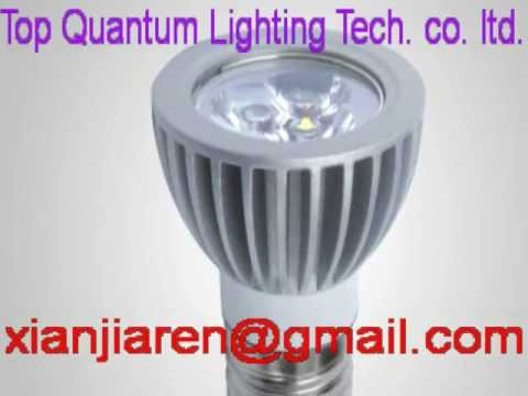 led driver manufacturers,led driver power supply,led driver suppliers,china,australia