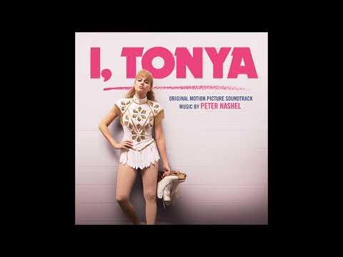 """Chris Stills - """"How Can You Mend A Broken Heart"""" (I, Tonya OST)"""