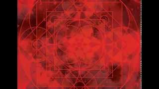 Guerrera - Mauna Loa (Full Album)
