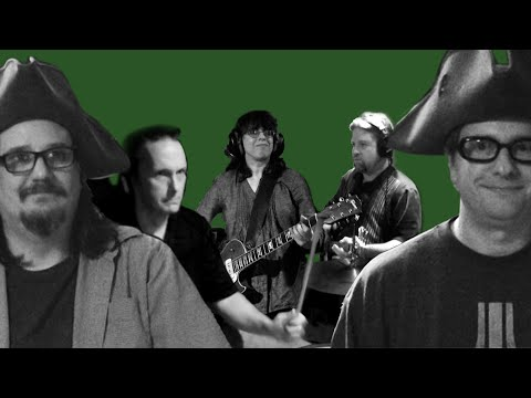 Download Goody Two Shoes (Adam Ant cover) Mp3 Download MP3