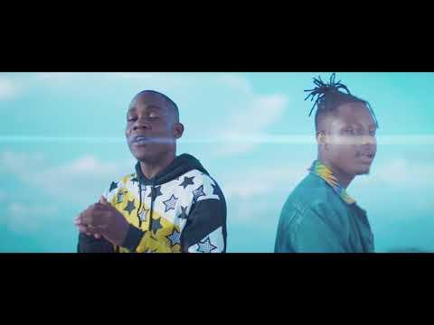 Gemini Orleans - Fiona ft. Kelvynboy (Official Video)