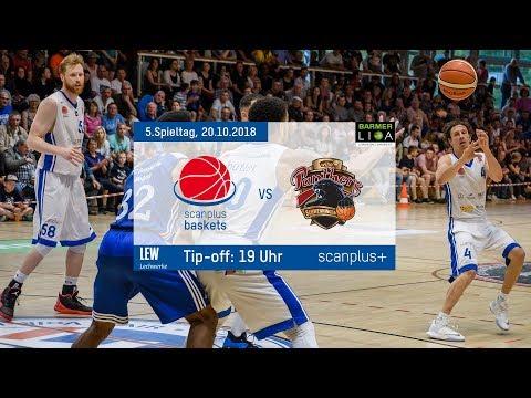 livestream-scanplus-baskets-vs.-wiha-panthers-schwenningen-|-barmer-2.-basketball-bundesliga-prob