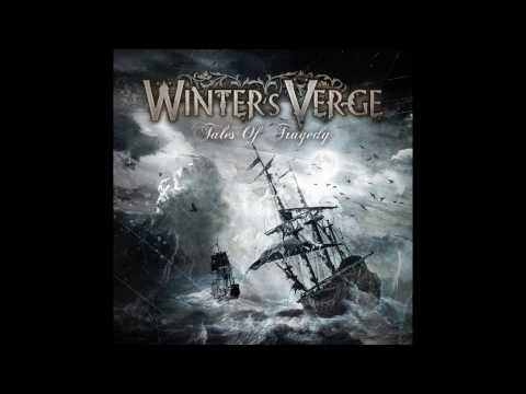 Winter's Verge - I Swear Revenge(HD Audio)