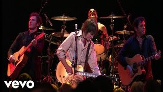 John Fogerty - The Old Man Down The Road (Live at Royal Albert Hall)