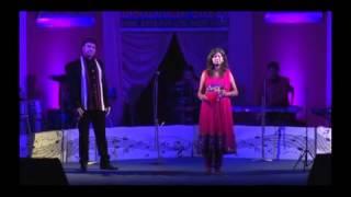 Mera Pyar bhi tu hai by Mukhtar Shah Golden Voice of Mukesh