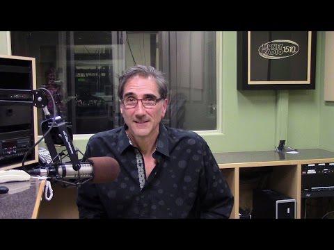 Rare Coins & Precious Metals Market with Nick Grovich