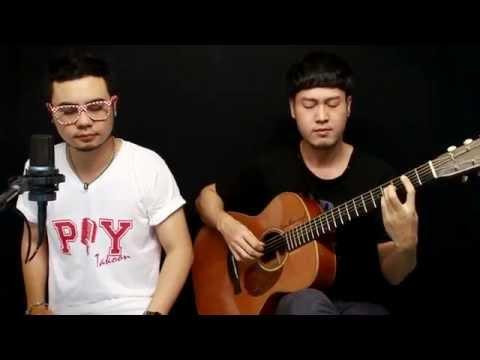 กุมภาพันธ์ - ปีเตอร์ คอร์ป ไดเรนดัล cover by Poy Takoon Ft. เอ ภาดา