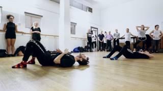 Baixar Slip - Elliot Moss | Choreography - Robin Dobler & Neven Connolly