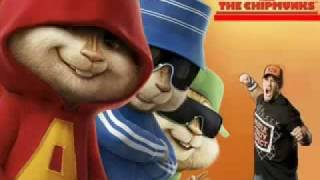 Repeat youtube video John Cena's Song By Alvin And The Chipmunks