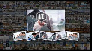 Смотреть видео Классы с углубленным обучением информтехнологий появятся в школах Москвы онлайн