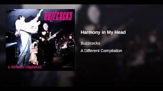 Harmony in My Head