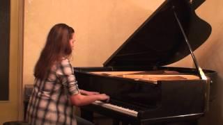 Everything (5x10 LIVE ver.)   ARASHI (piano arr. Finanwen) ✨ 嵐(ピアノ ver.)