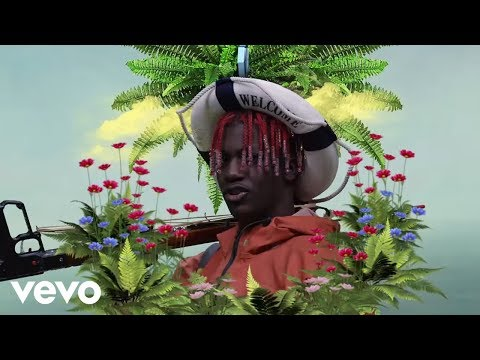 Lil Yachty - 1 Night