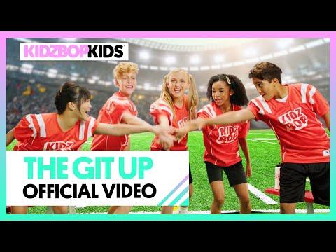 kidz-bop-kids---the-git-up-(official-music-video)-[kidz-bop-40]