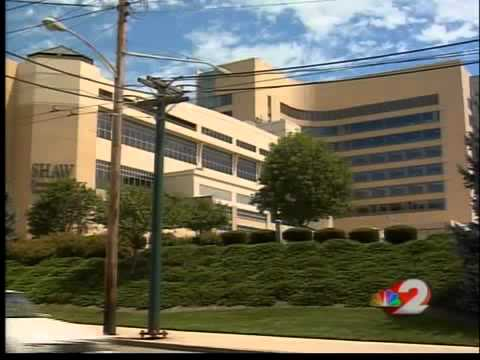 Miami Valley Hospital turns 102 years old