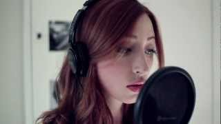 Mad World sung by Kara Lily Hayworth