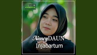 Download Lagu Injabartum mp3