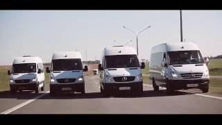 Смотреть видео трансферы в аэропорты Нижнего Новгорода