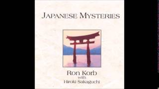 Ron Korb - The Tale of Genji (Genji Monogatari)